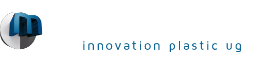 moreplast - The shop for plastic products Logo