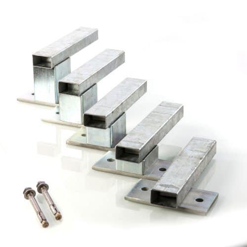 blumenkasten f r balkone aus witterungsbest ndigen kunststoff kaufen. Black Bedroom Furniture Sets. Home Design Ideas