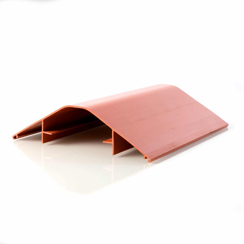 Kunststoff_Dachfirst_für_unterschiedliche_Dachneigungswinkel