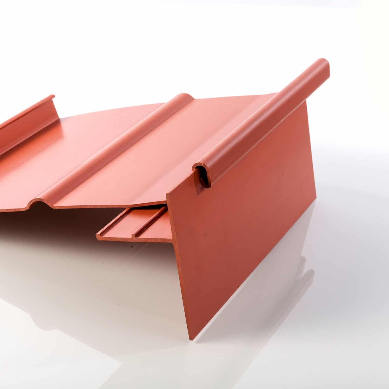 Kunststoff_Ortang_für_Dachbahnen_von_moreplast