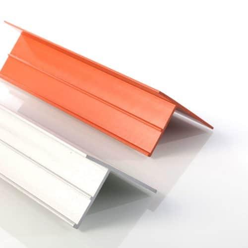 Ortgang _für_Kunststoff_Dachbahnen_von_moreplast