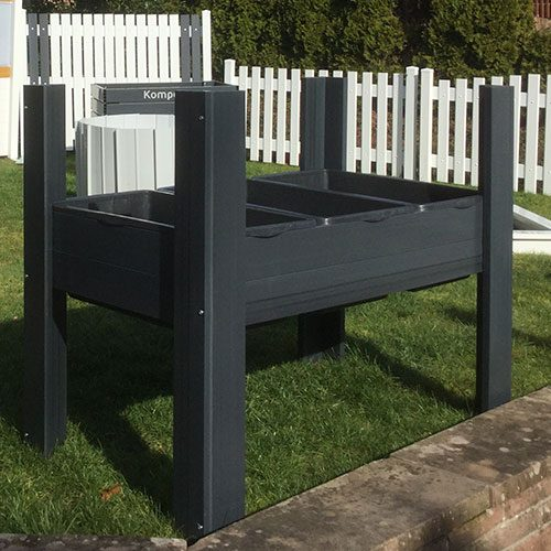 raised_bed_for_hang_on_anthracite
