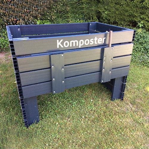 Kompostkasten_Kunststoff_diy