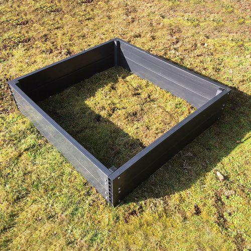 plastic_bed_box_anthracite_diy