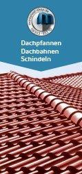 Kunststoffdach Prospekt zum Download